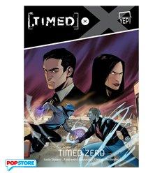 Timed Zero
