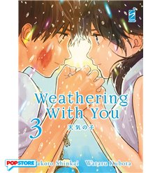 Weathering With You 003