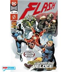 Flash 011