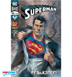 Superman 018
