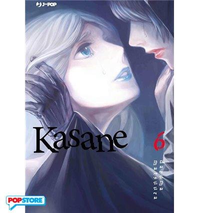 Kasane 006