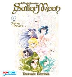 Sailor Moon Eternal Edition 010