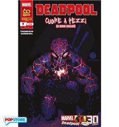 Deadpool 158 - Deadpool 07
