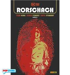 Rorschach 001