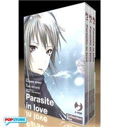 Parasite in Love Box