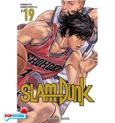 Slam Dunk 019