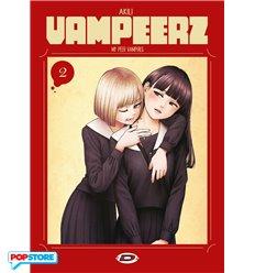 Vampeerz 002