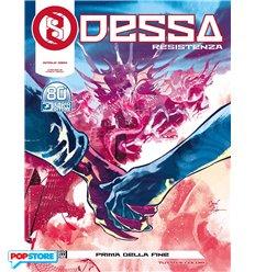 Odessa Resistenza 005 - Prima della Fine