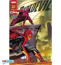 Devil e i Cavalieri Marvel 116 - Daredevil 023