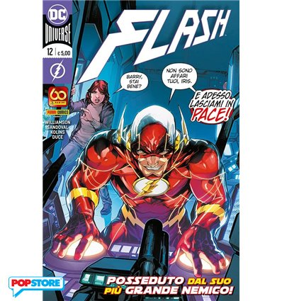 Flash 012