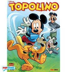 Topolino 3415