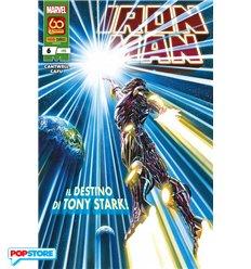 Iron Man 095 - Iron Man 06