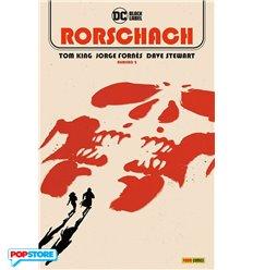 Rorschach 002