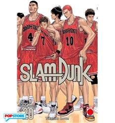 Slam Dunk 020