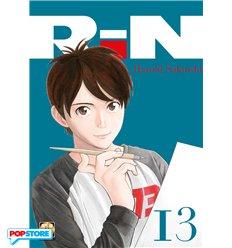 Rin 013