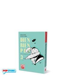 Dien Bien Phu 003