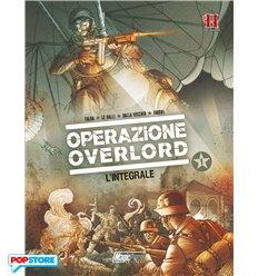 Operazione Overlord - L'Integrale