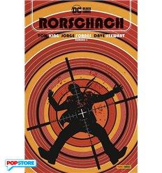 Rorschach 003