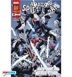Spider-Man 772 - Amazing Spider-Man 063