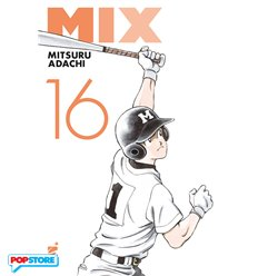 Mix 016