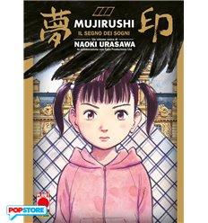 Mujirushi - Il Segno dei Sogni