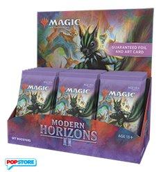 Magic The Gathering - Orizzonti di Modern II Busta Singola