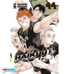 Haikyu 044