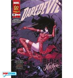 Devil e i Cavalieri Marvel 118 - Daredevil 025
