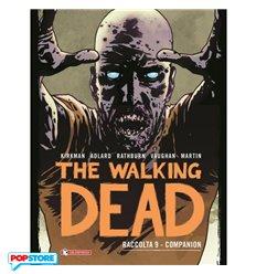 The Walking Dead Raccolta 009