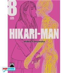 Hikari-Man 008