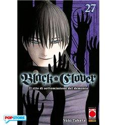 Black Clover 027