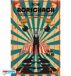 Rorschach 004