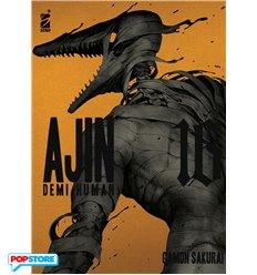 Ajin - Demi Human 016