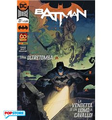 Batman 027