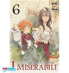 I Miserabili 006