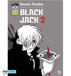 Black Jack 002