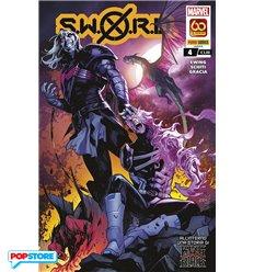 S.W.O.R.D. 004