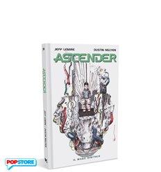 Ascender 003 -