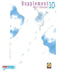 Supplement 009
