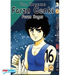 Forza Genki 015