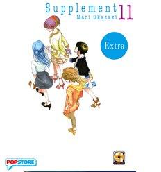 Supplement 011 - Extra