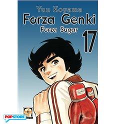 Forza Genki 016