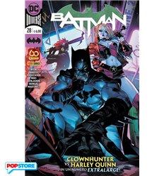 Batman 028