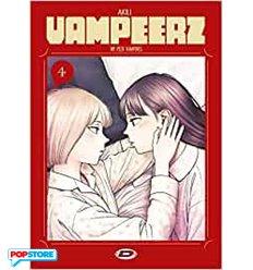 Vampeerz 004