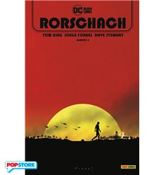 Rorschach 005