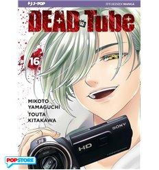 Dead Tube 016