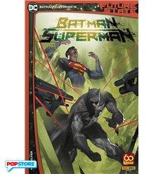 Batman/Superman 015