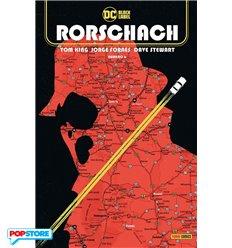 Rorschach 006