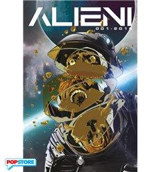 Alieni 1