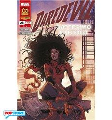 Devil e i Cavalieri Marvel 121 - Daredevil 028